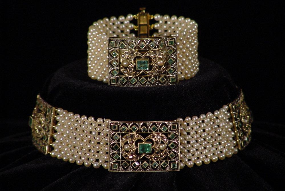 Emerald Choker & Bracelet.jpg