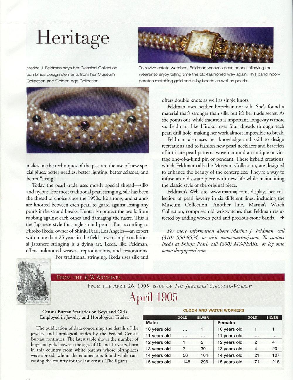 JCK Tear Sheet Page 3 March 04.jpg