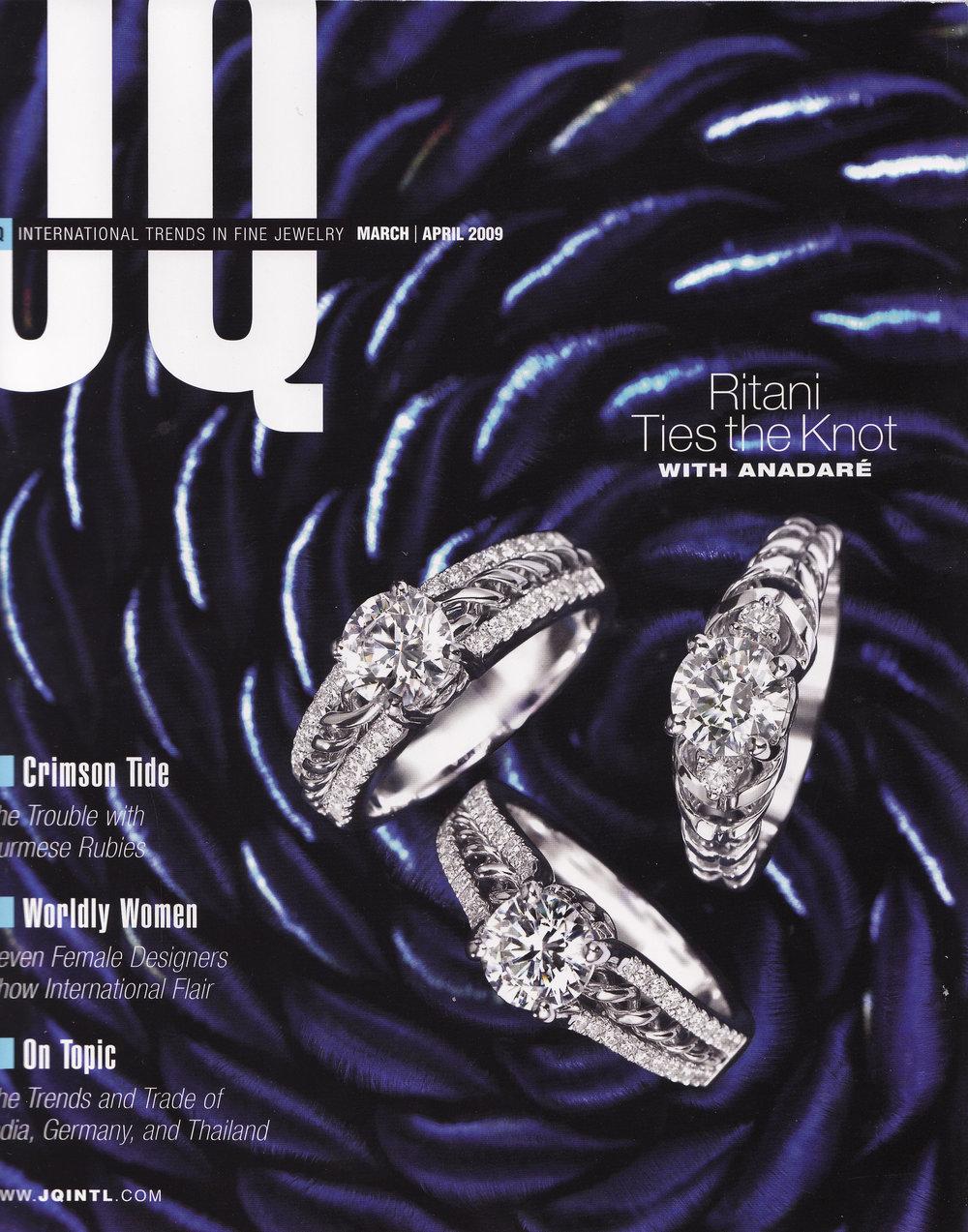 JQ March April 2009 Cover.jpg