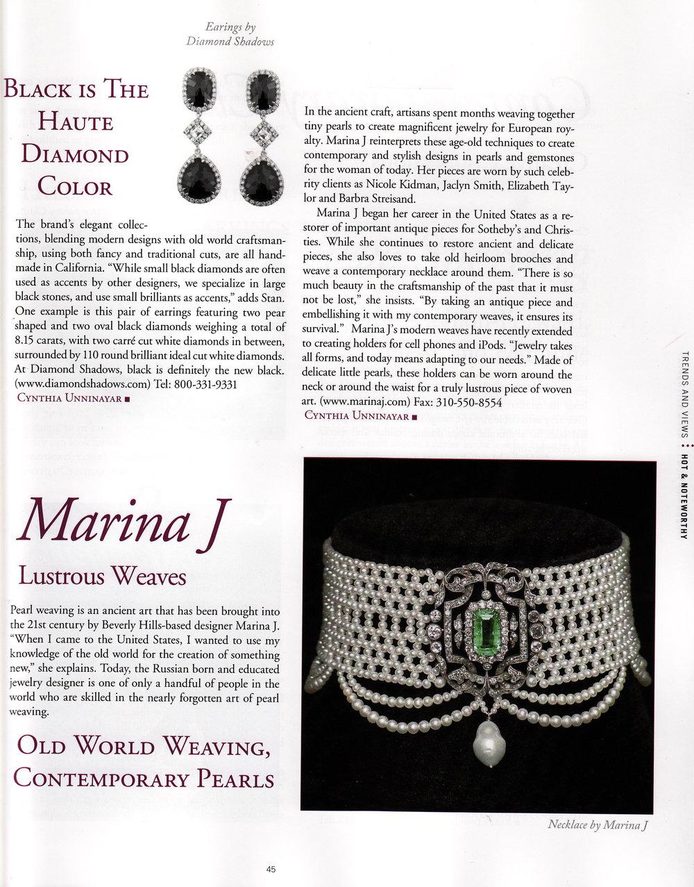The Jewelry Book Winter 2009 Tear Sheet.jpg