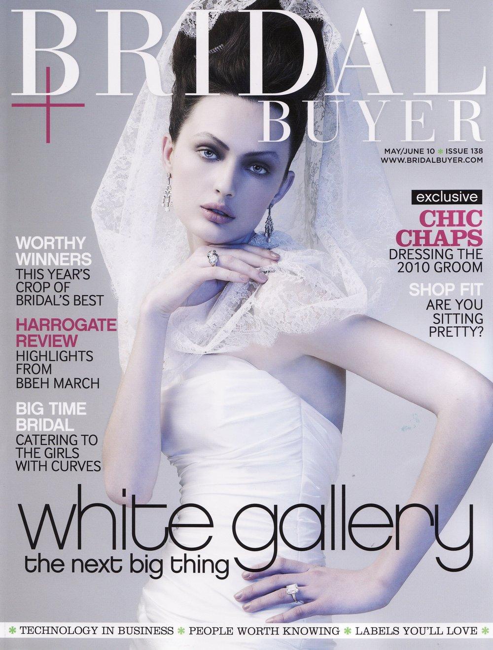 bridal buyer cover may 2010.jpg