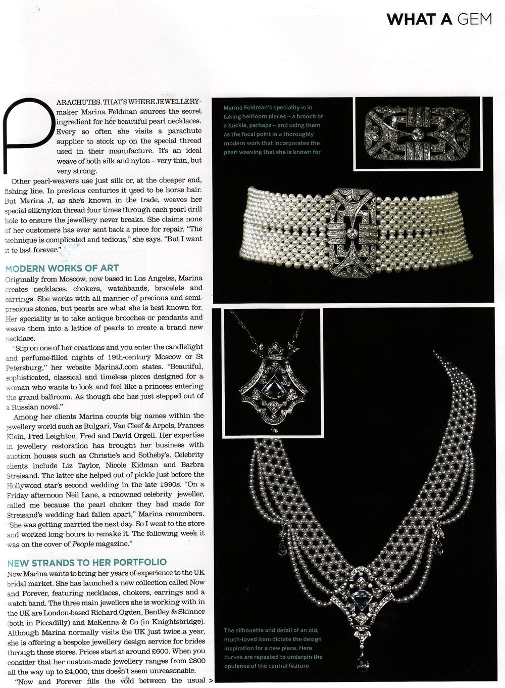 bridal buyer page2 may 2010.jpg