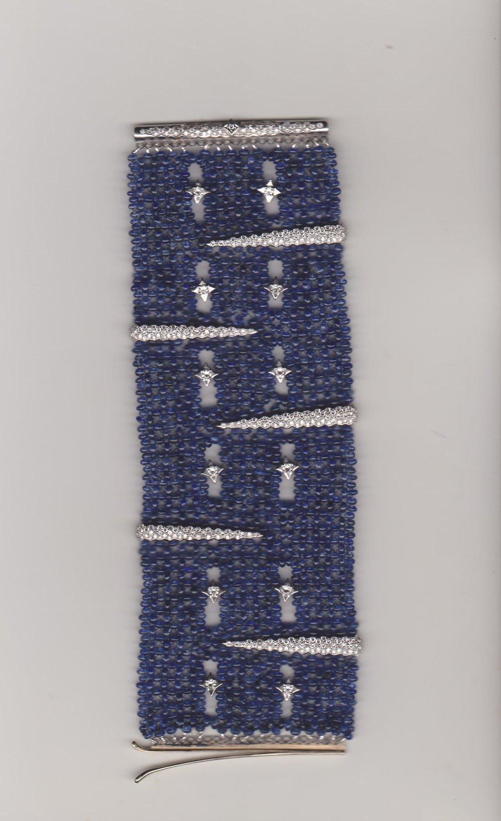 the bracelet after.jpg