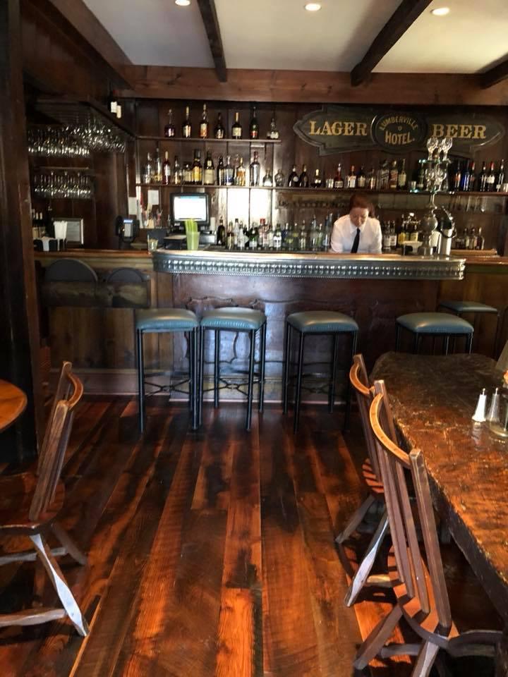 terri feralio - black bass inn pewter bar room complete rennovation.jpg