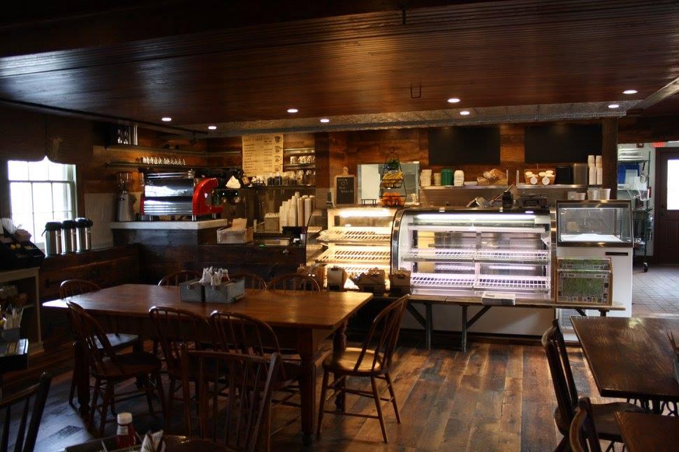 terri feralio - lumberville general store inside restoration 3.jpg