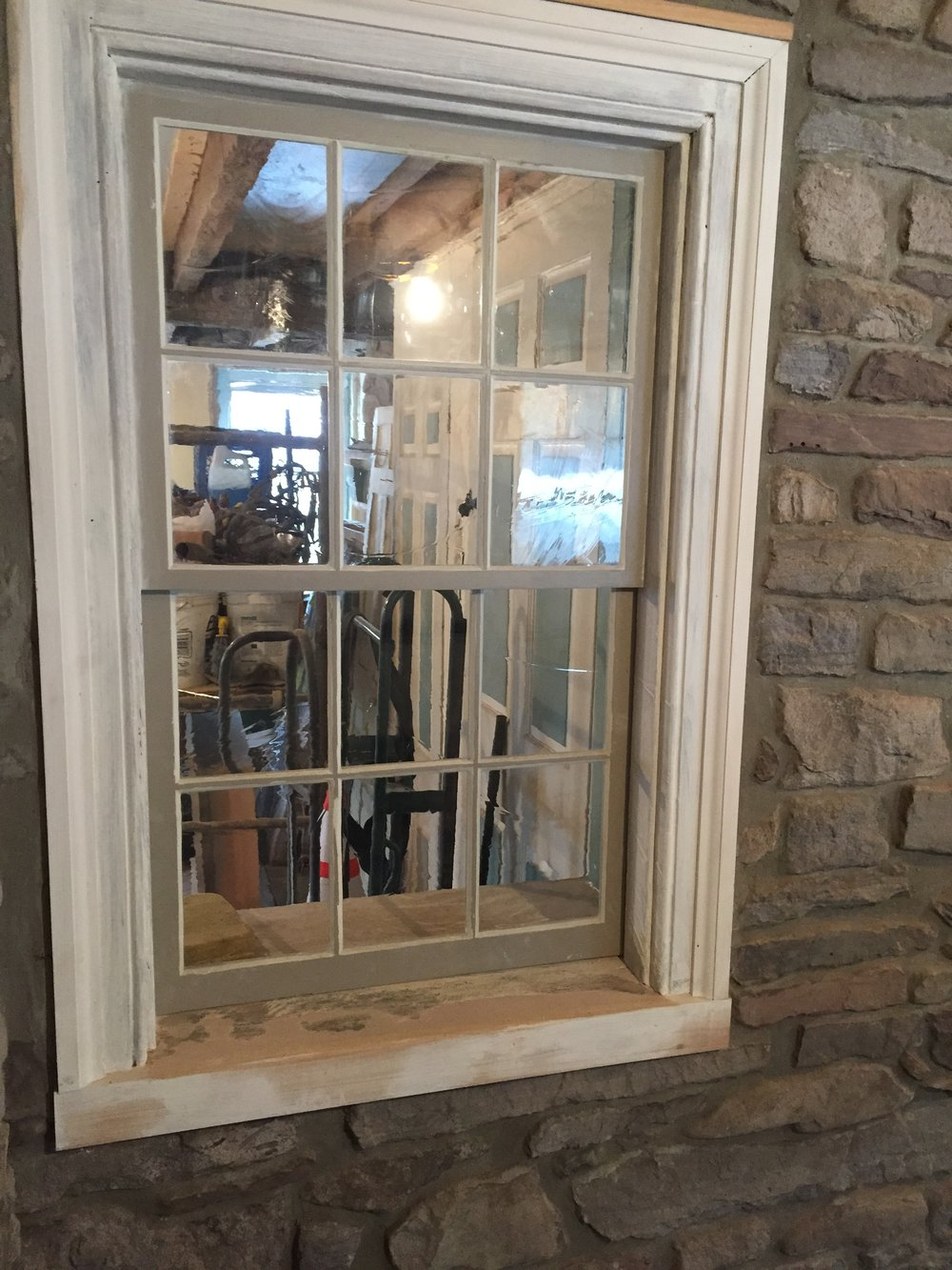 terri feralio - historic window restoration.JPG