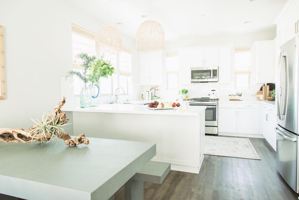 Design: Pure Salt Interiors, Photo: Vanessa Lentine