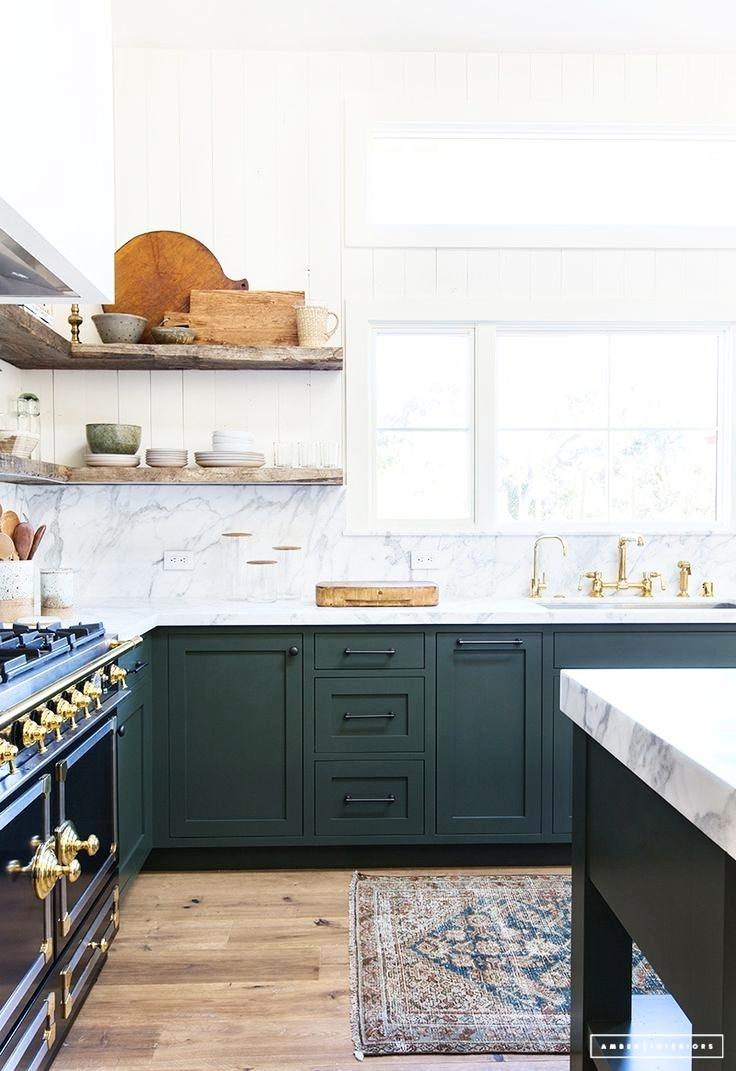 Amber Interiors // Photography: Tessa Neustadt