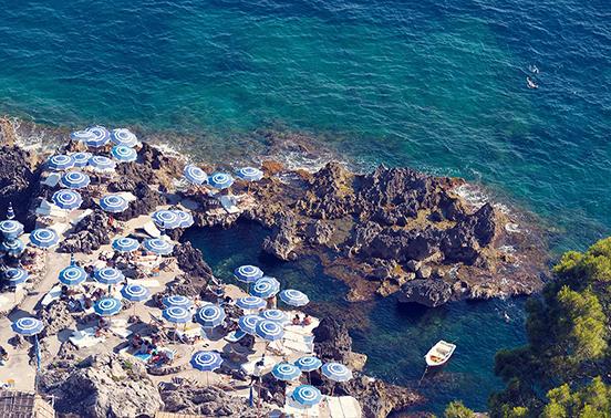 73228-la-fontelina-umbrellas_-capri.jpg