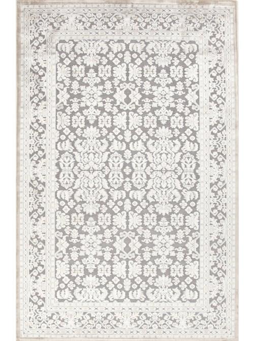 905b4-belen-rug-gray.jpg