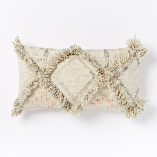 21c19-shag-diamond-pillow-cover-c.jpg