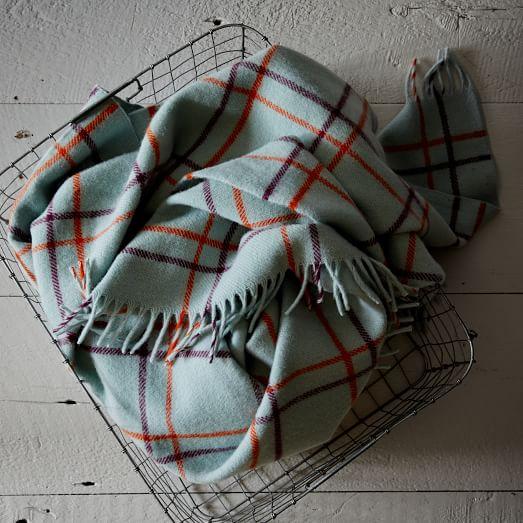 31ba2-faribault-city-grid-plaid-wool-throw-c.jpg
