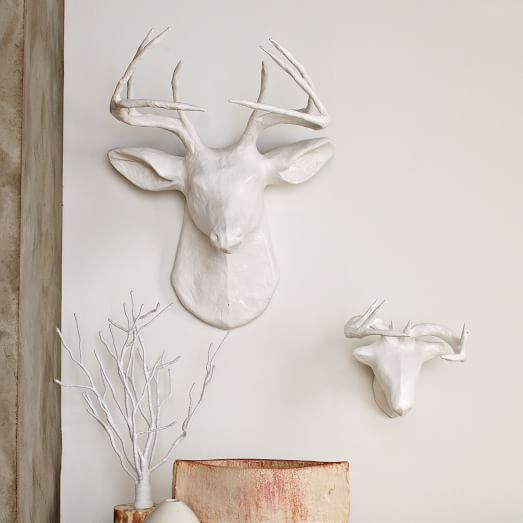 71b04-papier-mache-animal-sculptures-white-deer-c.jpg
