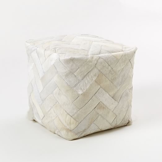 b1325-pieced-patched-cowhide-pouf-square-c.jpg