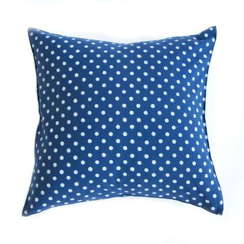 82b5a-sakari-pillow_large.jpg