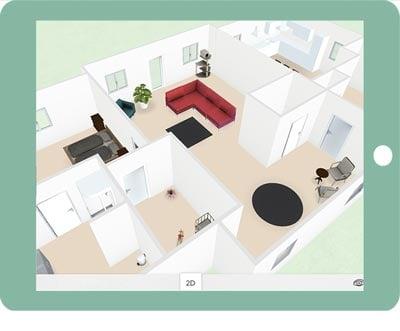 b17bf-roomleroomle.jpg