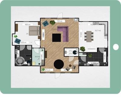 f7190-roomleroomle.jpg