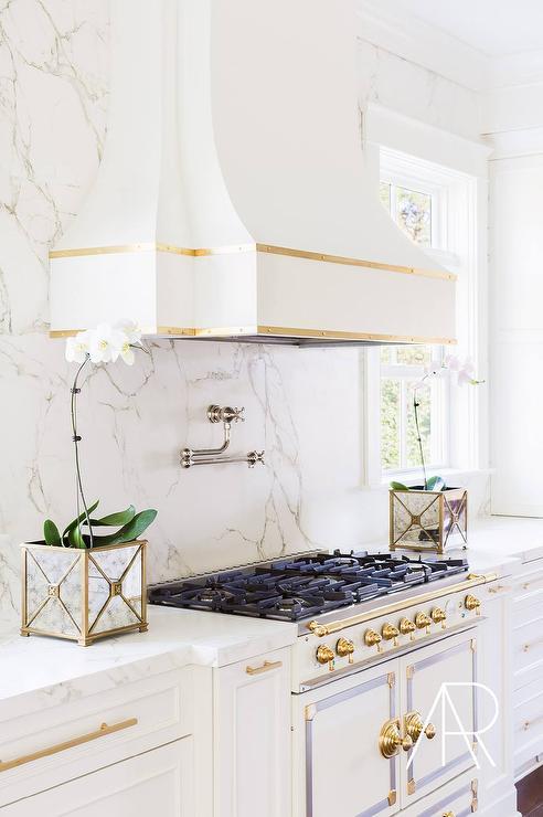 7729a-white-and-gold-kitchen-hood-la-cornue-cornufe-range.jpg