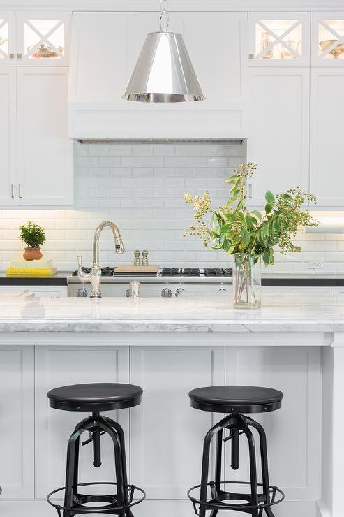 e0521-super-white-quartzite-kitchen-countertop.jpg