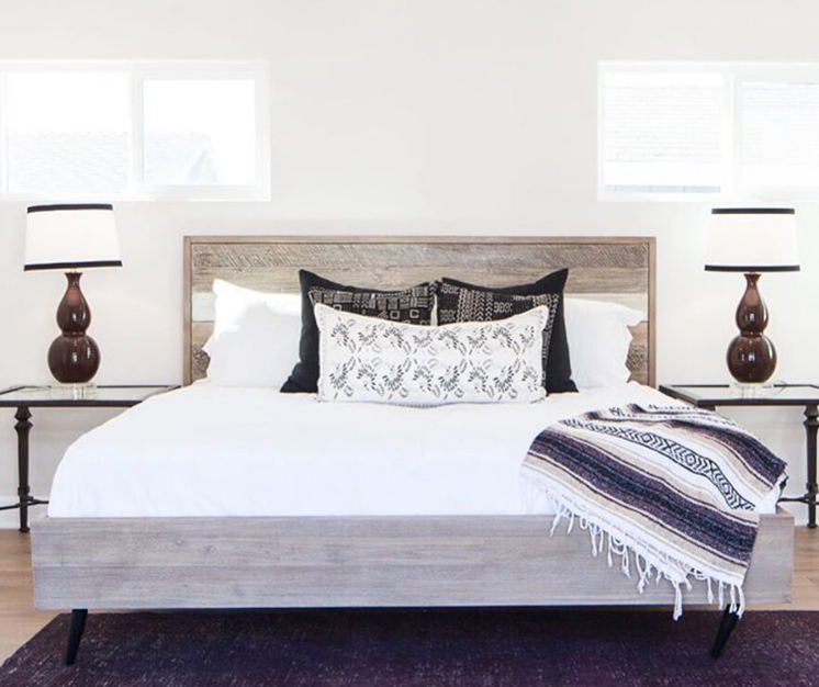 Photo: Prairie Home Styling