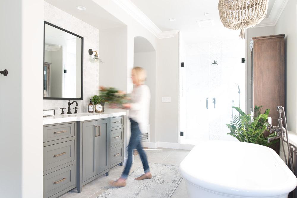 Pure Salt Interiors Design // Steph Anderson Photography