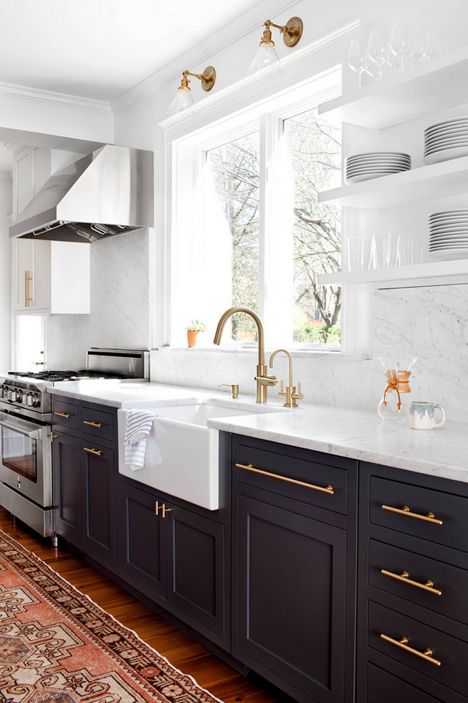 Elizabeth Lawson Design // Photo: Jennifer Hughes