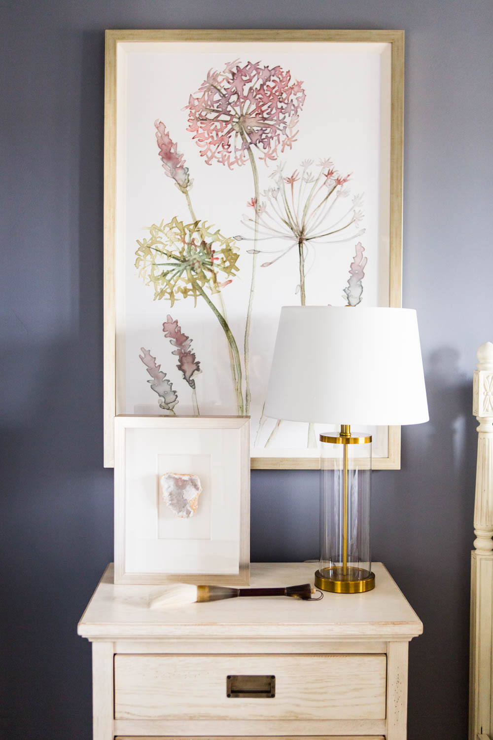 Design: House of Jade Interiors, Photography: Kate Osbourne