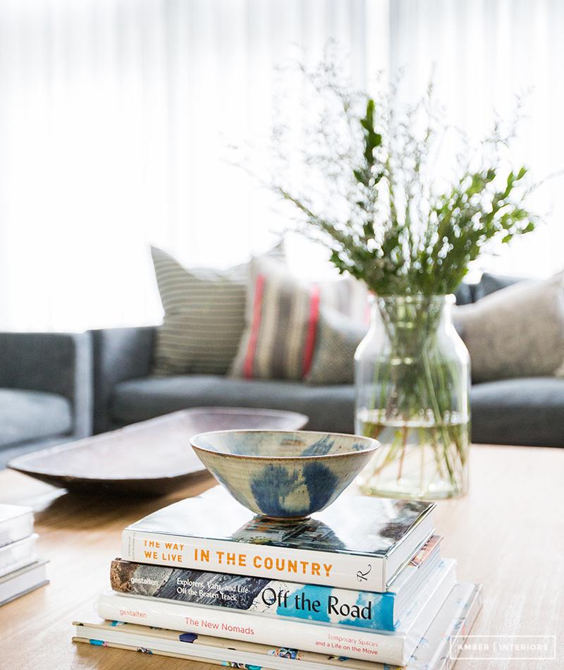 Design: Amber Interiors, Photos: Tessa Neustadt