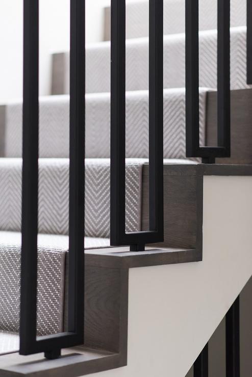 Design: Tara Fingold Interiors