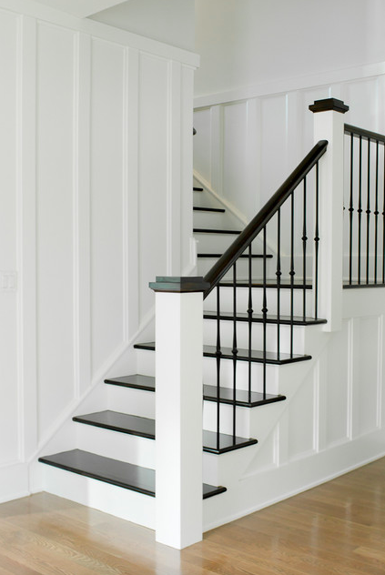 Design: Thiel Architecture & Design, Photography: Melani Lust