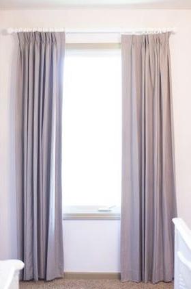 Photo: Sengerson.com