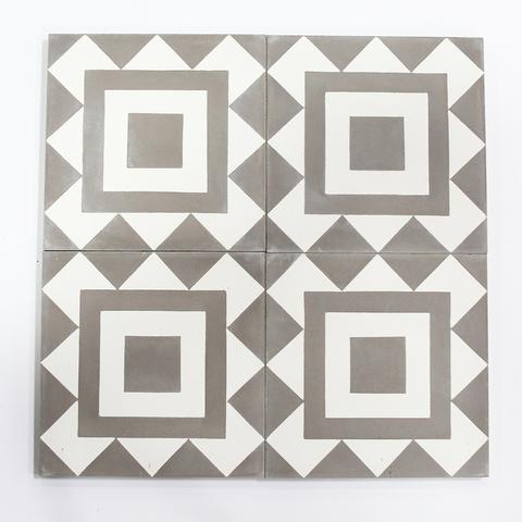 418e6-cle-cement-losfeliz-metal-white-4-8x8_96a6095a-e840-4052-bffb-e3ef81b08f09_large.jpeg