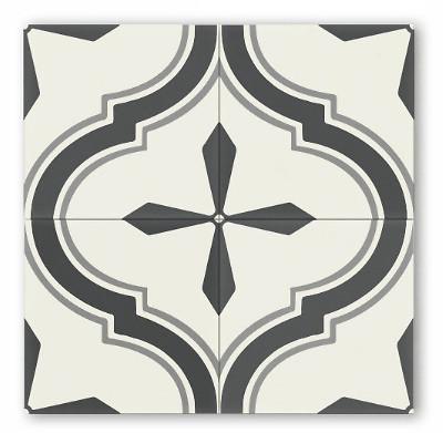 6c504-cle-cement-malibu-black-white-metal-4-8x8_49278b5d-594a-453a-b8bf-bf0631c8de30_large.jpeg