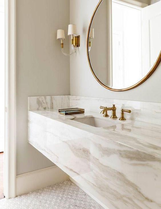 Design: Robert Elliott Homes