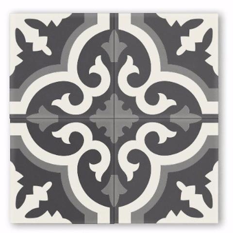 d4109-cle-cement-robusto-black-white-metal-4-8x8_834978f9-b102-413a-b5c1-65edbfed77db_large.jpeg