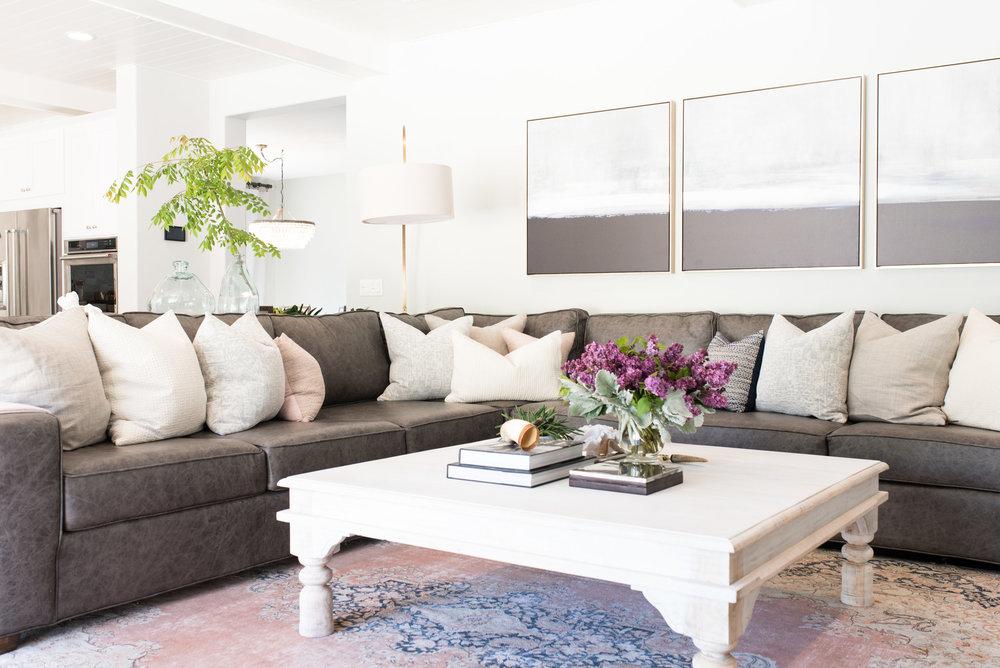 Design: Pure Salt Interiors