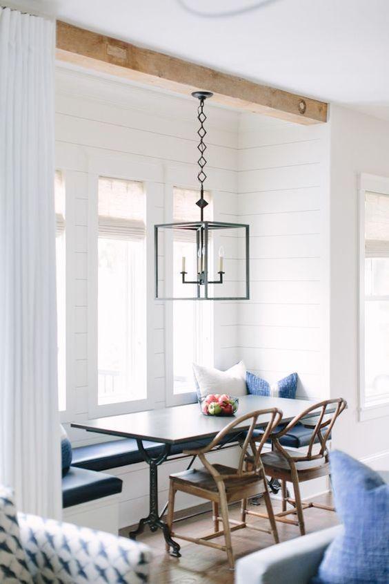 Design: Kate Marker Interiors
