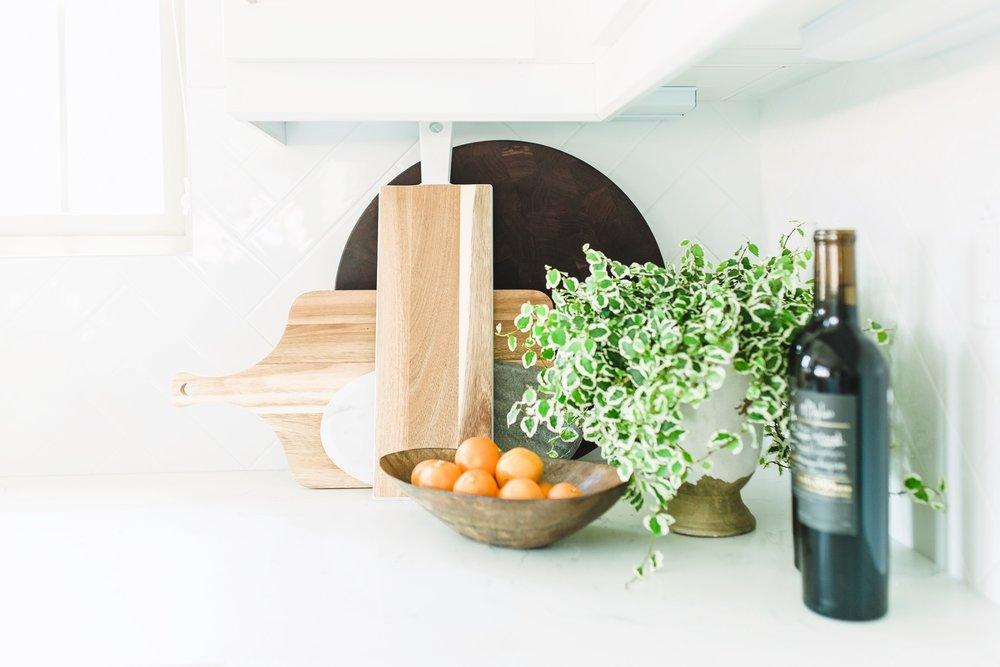 marisol-kitchen-1 (Beach).jpg
