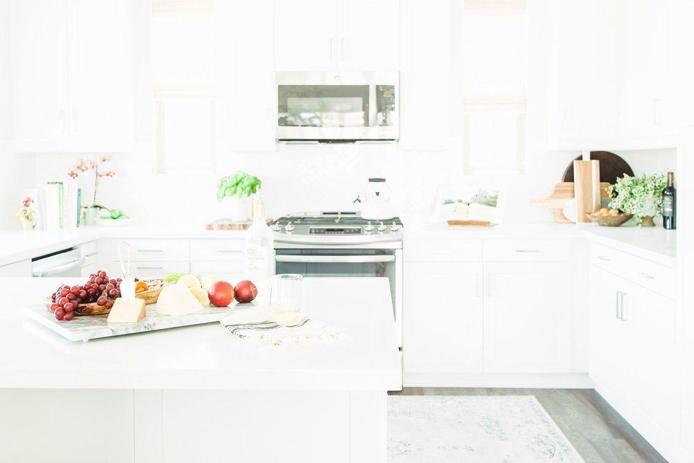 marisol-kitchen-6 (Beach).jpg