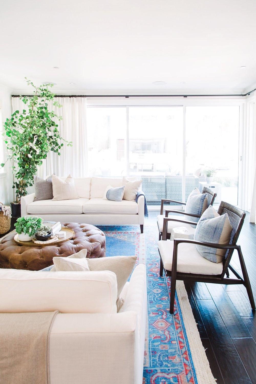 Pure Salt WEB-16-livingroom (Beach).jpg