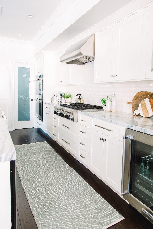 Pure Salt WEB-23-kitchen (Beach).jpg