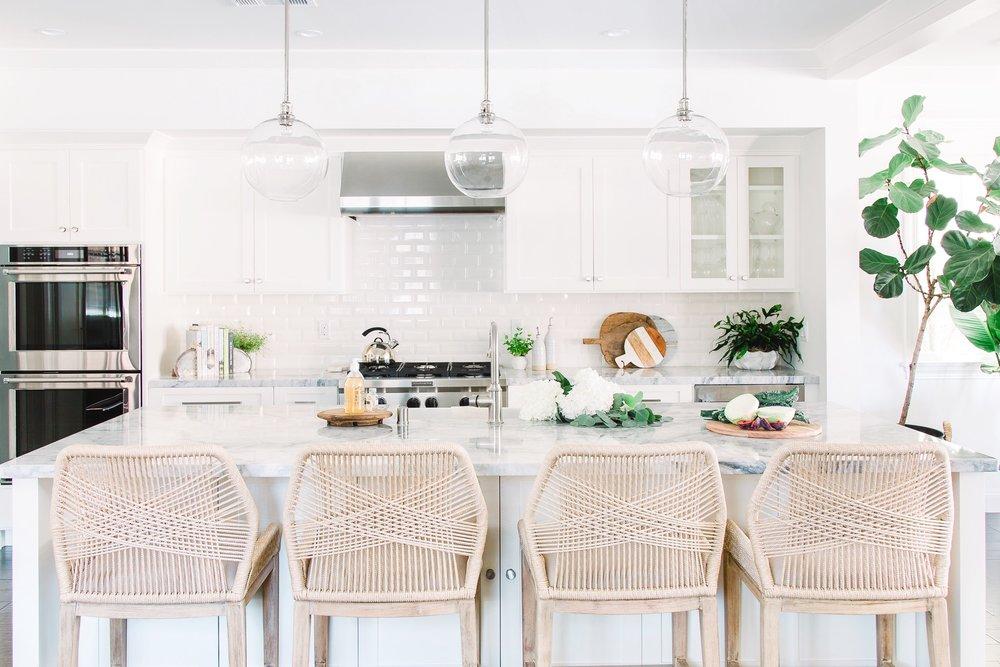 Pure Salt WEB-28-kitchen (Beach).jpg