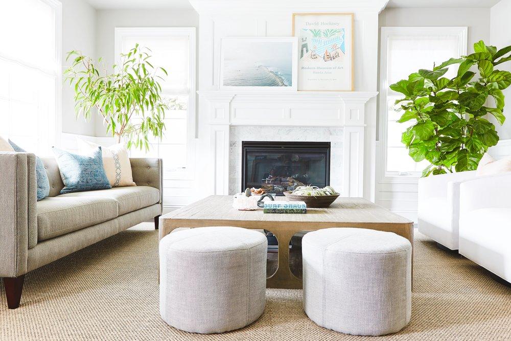 Pure Salt Dr Zelana56802-livingroom (Beach).jpg