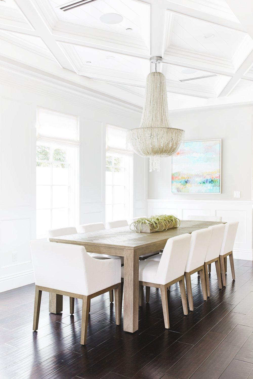 Pure Salt Dr Zelana56876-diningroom (Beach).jpg