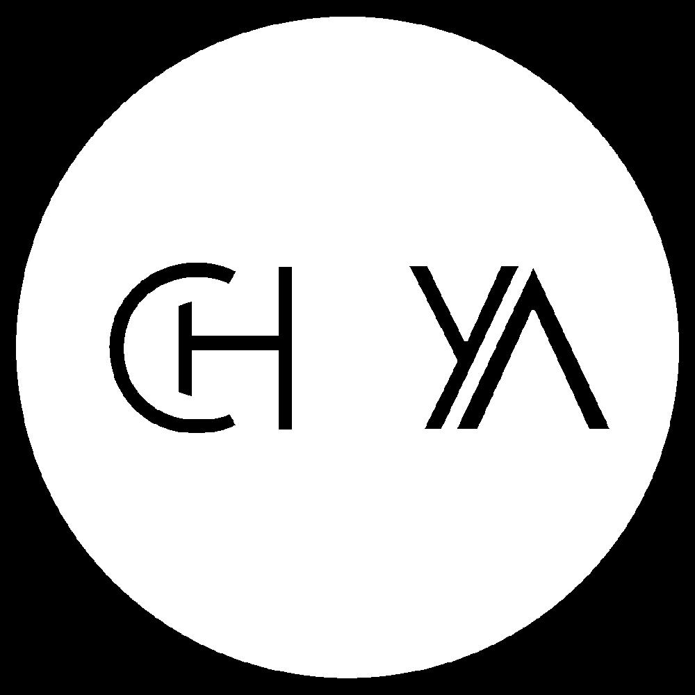 CHYA.png