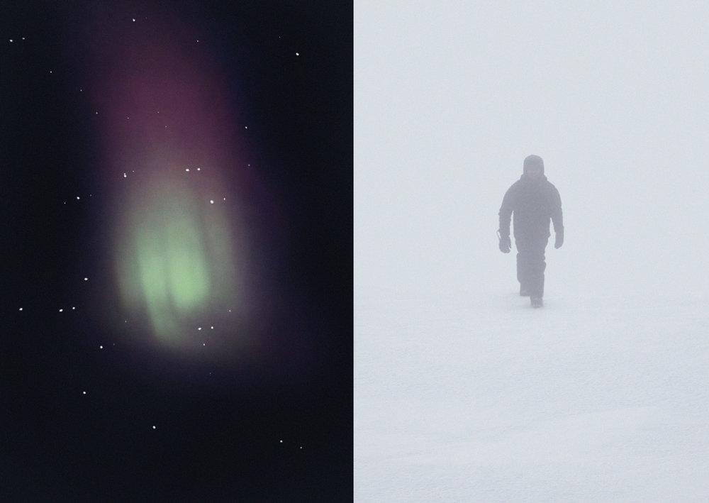 Higgs Ocean #10.jpg
