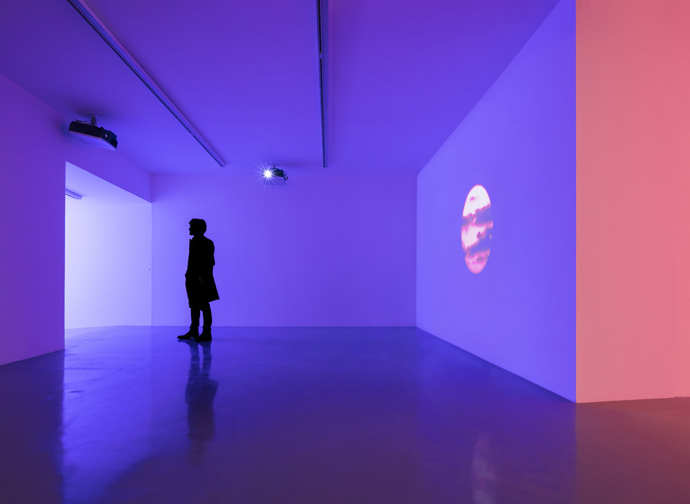 Andrea Galvani © The End [Action #1] Mart Museum_1.jpg