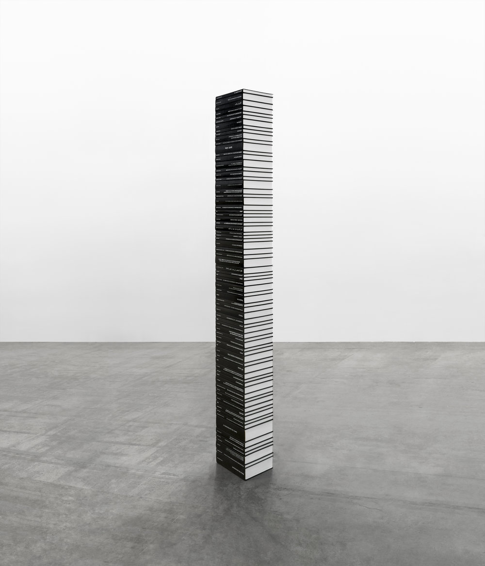 Andrea Galvani © Column on Varieties of Oblivion.jpg