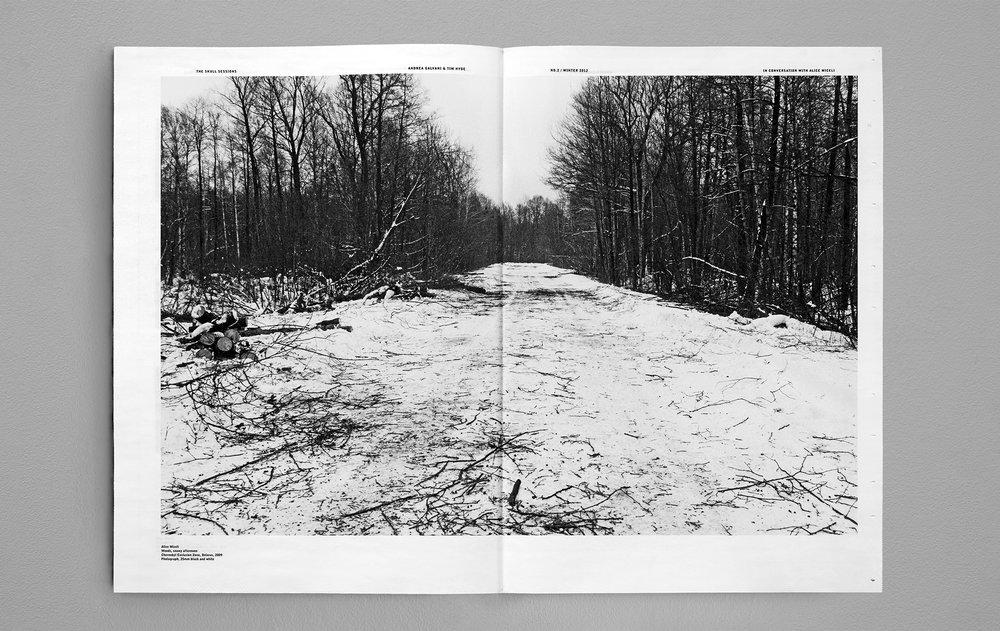 Andrea Galvani © Skull Sessions No.2_2.jpg