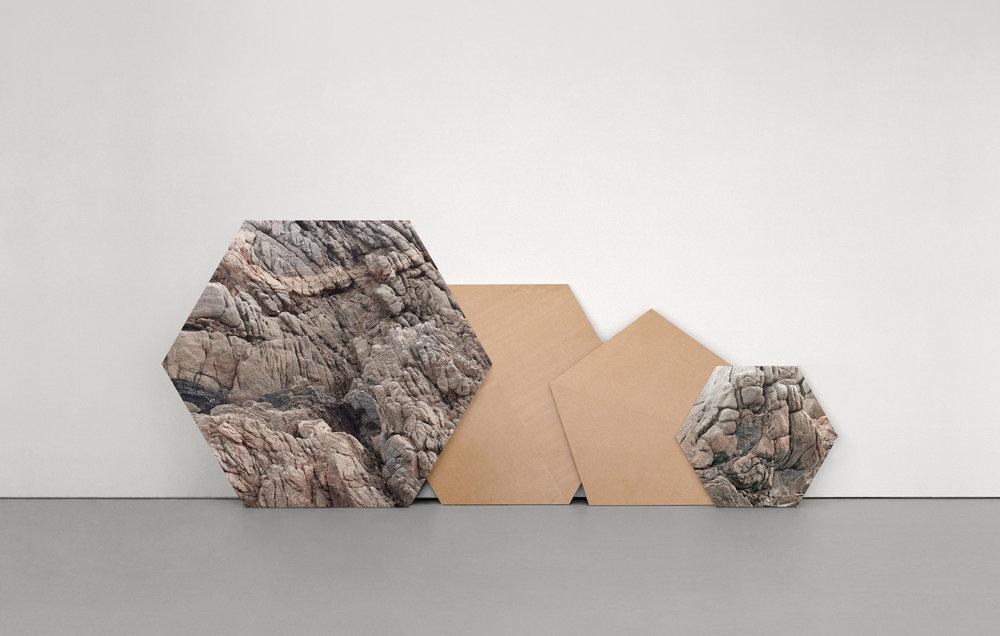 Andrea Galvani ©Deconstruction of a Mountain #0.jpg